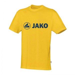 jako-promo-t-shirt-kurzarmshirt-freizeitshirt-baumwolle-teamsport-vereine-men-herren-gelb-schwarz-f03-6163.jpg