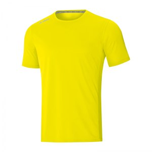 jako-run-2-0-t-shirt-running-kids-gelb-f03-running-textil-t-shirts-6175.jpg