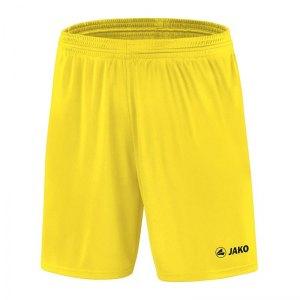 jako-sporthose-anderlecht-short-hose-kurz-men-herren-erwachsene-gelb-f03-4422.jpg