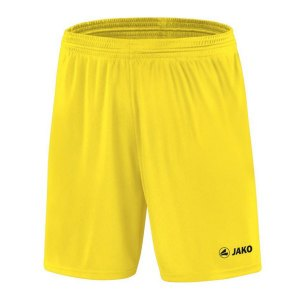 jako-sporthose-manchester-short-ohne-innenslip-hose-kurz-men-herren-erwachsene-gelb-f03-4412.jpg