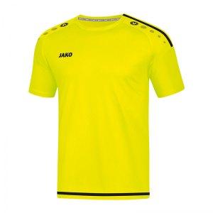 jako-striker-2-0-trikot-kurzarm-kids-gelb-f33-fussball-teamsport-textil-trikots-4219.jpg