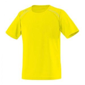jako-t-shirt-active-run-kids-gelb-f03-equipment-teamsportbedarf-ausruestung-mannschaftsausstattung-running-joggen-6115.jpg