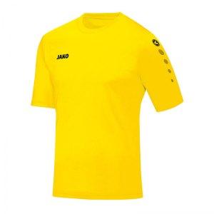 jako-team-trikot-kurzarm-kids-gelb-f03-trikot-shortsleeve-fussball-teamausstattung-4233.jpg