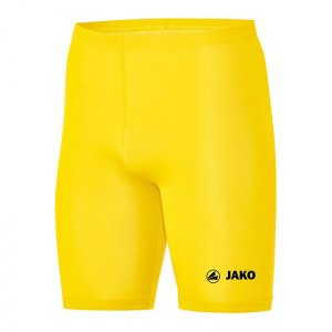 jako-tight-basic-2-0-kids-gelb-f30-teamsports-vereinsausstattung-unterziehhose-hose-kurz-kids-kinder-children-8516.jpg