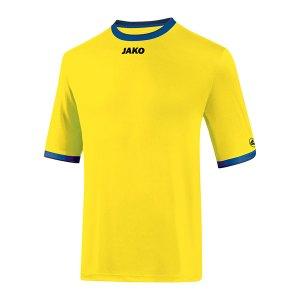 jako-united-trikot-jersey-shirt-kurzarm-short-sleeve-kids-kinder-f12-gelb-blau-4283.jpg