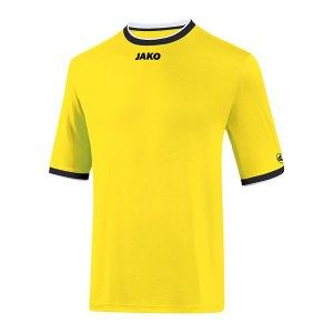 jako-united-trikot-jersey-shirt-kurzarm-short-sleeve-kids-kinder-f03-gelb-schwarz-4283.jpg