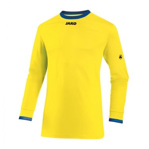 jako-united-trikot-herrentrikot-langarm-men-herren-erwachsene-gelb-blau-f12-4383.jpg