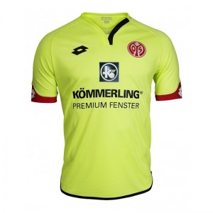 lotto-1-fsv-mainz-05-trikot-3rd-kids-2016-2017-fankollektion-replica-kurzarmtrikot-ausweichtrikot-kinder-children-s6523.jpg