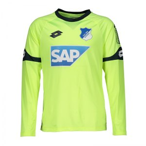 lotto-tsg-1899-hoffenheim-torwarttrikot-2018-2019-replicas-trikots-national-t8457.jpg