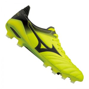 mizuno-morelia-neo-ii-fg-made-in-japan-ltd-f09-fussball-soccer-training-kicken-schuh-p1ga1851.jpg