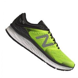 new-balance-fresh-foam-1080-running-gelb-f7-lifestyle-alltag-laufen-rennen-bequem-style-611971-60.jpg