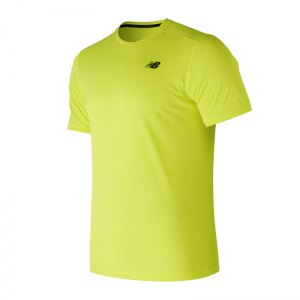 new-balance-mt81047-max-intensity-top-running-f61-lifestyle-alltag-freizeit-casual-618570-60.jpg