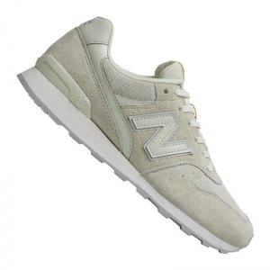 new-balance-wr996-sneaker-damen-gelb-f7-schuh-shoe-women-sneaker-damen-frauen-603601-50.jpg