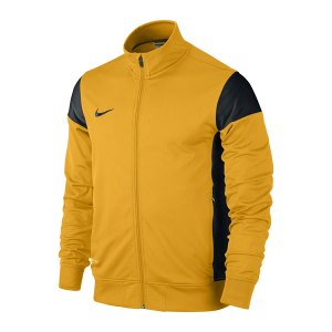 nike-academy-14-polyesterjacke-trainingsjacke-men-herren-erwachsene-gelb-f739-588470.jpg