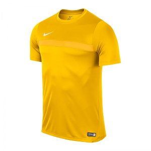 nike-academy-16-trainingstop-kurzarm-shirt-teamsport-vereine-kids-kinder-gelb-f739-726008.jpg
