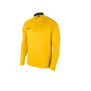 nike-academy-18-drill-top-sweatshirt-kids-f719-shirt-langarm-kinder-fussball-mannschaftssport-ballsportart-893744.jpg