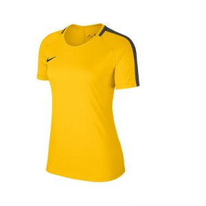 nike-academy-18-football-t-shirt-damen-f719-shirt-damen-mannschaftssport-ballsportart-893741.jpg