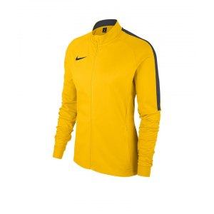 nike-academy-18-football-jacket-jacke-damen-f719-damen-jacke-trainingsjacke-fussball-mannschaftssport-ballsportart-893767.jpg