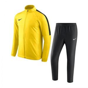nike-academy-18-track-suit-anzug-gelb-f719-trainingsanzug-anzug-fussball-mannschaftssport-ballsportart-893709.jpg