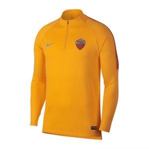 nike-as-rom-dry-squad-drill-top-langarm-gelb-f739-914010-replicas-sweatshirts-international.jpg
