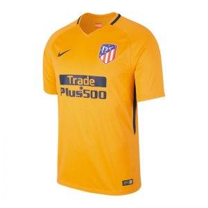 nike-atletico-madrid-trikot-away-2017-2018-f740-heimtrikot-kurzarm-jersey-primera-division-fanshop-herren-847290.jpg