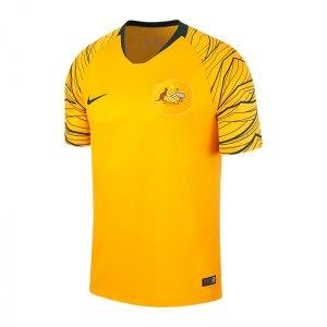 nike-australien-trikot-home-wm-2018-gelb-f739-replica-weltmeisterschaft-russland-fifa-turnier-jersey-893852.jpg