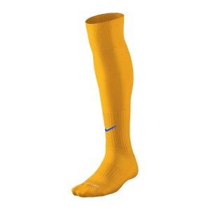 nike-classic-2-sock-stutzenstrumpf-stutzen-gelb-f740-394386.jpg
