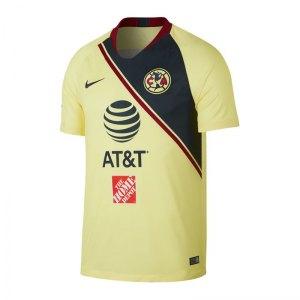 nike-club-america-trikot-home-2018-2019-gelb-f707-replicas-trikots-international-textilien-918988.jpg