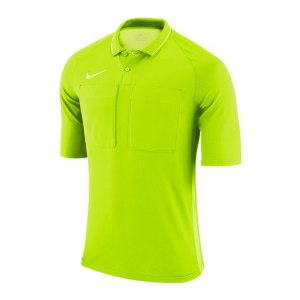 nike-dry-referee-trikot-kurzarm-gelb-f702-fussball-teamsport-textil-schiedsrichtertrikots-textilien-aa0735.jpg