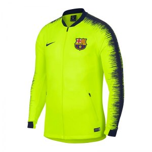 nike-fc-barcelona-anthem-jacket-jacke-gelb-f705-replicas-jacken-international-textilien-894361.jpg