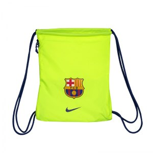 nike-fc-barcelona-gymsack-sportbeutel-gelb-f702-replicas-zubehoer-international-equipment-ba5413.jpg