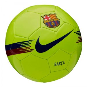 nike-fc-barcelona-supports-fussball-gelb-f702-replicas-zubehoer-international-equipment-sc3291.jpg