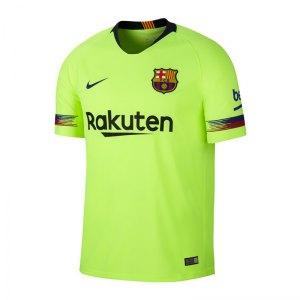nike-fc-barcelona-trikot-away-2018-2019-gelb-f703-replicas-trikots-international-textilien-918990.jpg