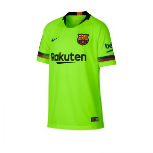 nike-fc-barcelona-trikot-away-kids-2018-2019-f703-replicas-trikots-international-textilien-919236.jpg