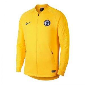 nike-fc-chelsea-london-anthem-jacket-jacke-f721-replicas-jacken-international-textilien-aa3330.jpg