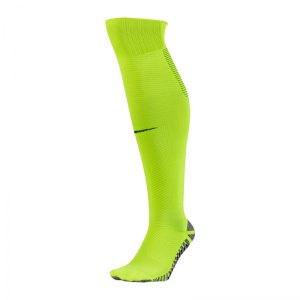 nike-grip-strike-light-otc-fussballstutzen-f702-strumpfstutzen-stutzen-socks-fussballbekleidung-textilien-unisex-sx5485.jpg