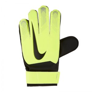 nike-junior-match-torwarthandschuh-kids-gelb-f702-equipment-torwarthandschuhe-equipment-gs0368.jpg