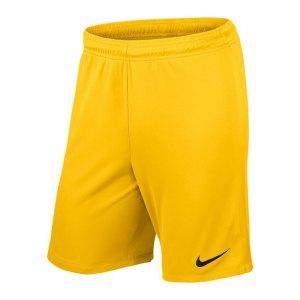 nike-league-knit-short-ohne-innenslip-teamsport-vereine-mannschaften-men-gelb-f719-725881.jpg