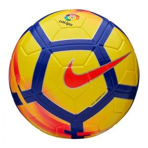 nike-liga-nos-ordem-v-spielball-f707-equipment-ausruestung-ausstattung-mannschaft-match-training-sc-3131.jpg