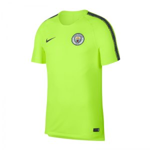 nike-manchester-city-breathe-squad-t-shirt-f702-replicas-t-shirts-international-894296.jpg