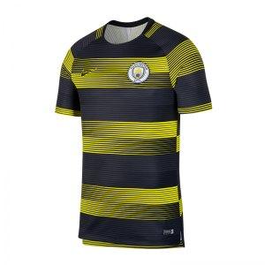 nike-manchester-city-dry-squad-t-shirt-gelb-f731-replicas-t-shirts-international-894325.jpg