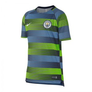 nike-manchester-city-dry-squad-t-shirt-kids-f702-replicas-t-shirts-international-textilien-894399.jpg
