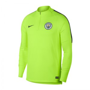nike-manchester-city-fc-drill-top-gelb-f702-replicas-sweatshirts-international-894318.jpg