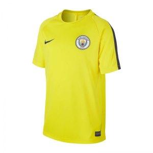 nike-manchester-city-fc-trainingstop-t-shirt-f742-fan-shop-citizens-oberteil-814442.jpg