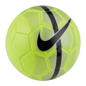 nike-mercurial-fade-fussball-gelb-silber-f702-sc3023-equipment-fussbaelle.jpg