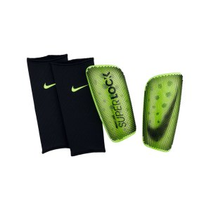 nike-mercurial-lite-superlock-schoner-gelb-f702-equipment-schienbeinschoner-equipment-sp2163.jpg