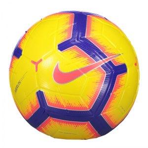 nike-merlin-spielball-gelb-lila-f710-sc3303-equipment-fussbaelle.jpg