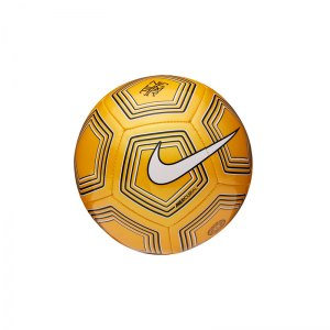nike-neymar-skills-miniball-gelb-weiss-f728-equipment-fussbaelle-equipment-sc3341.jpg