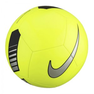 nike-nk-pitch-trainingsball-fussball-gelb-f702-equipment-spielzubehoer-sc3101.jpg