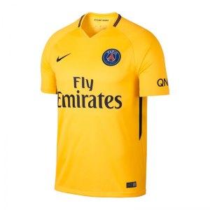 nike-paris-st-germain-trikot-away-2017-2018-f720-auswaertstrikot-fussballtrikot-herrentrikot-fussballbekleidung-847365.jpg